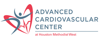 Katy Texas Cath Lab logo
